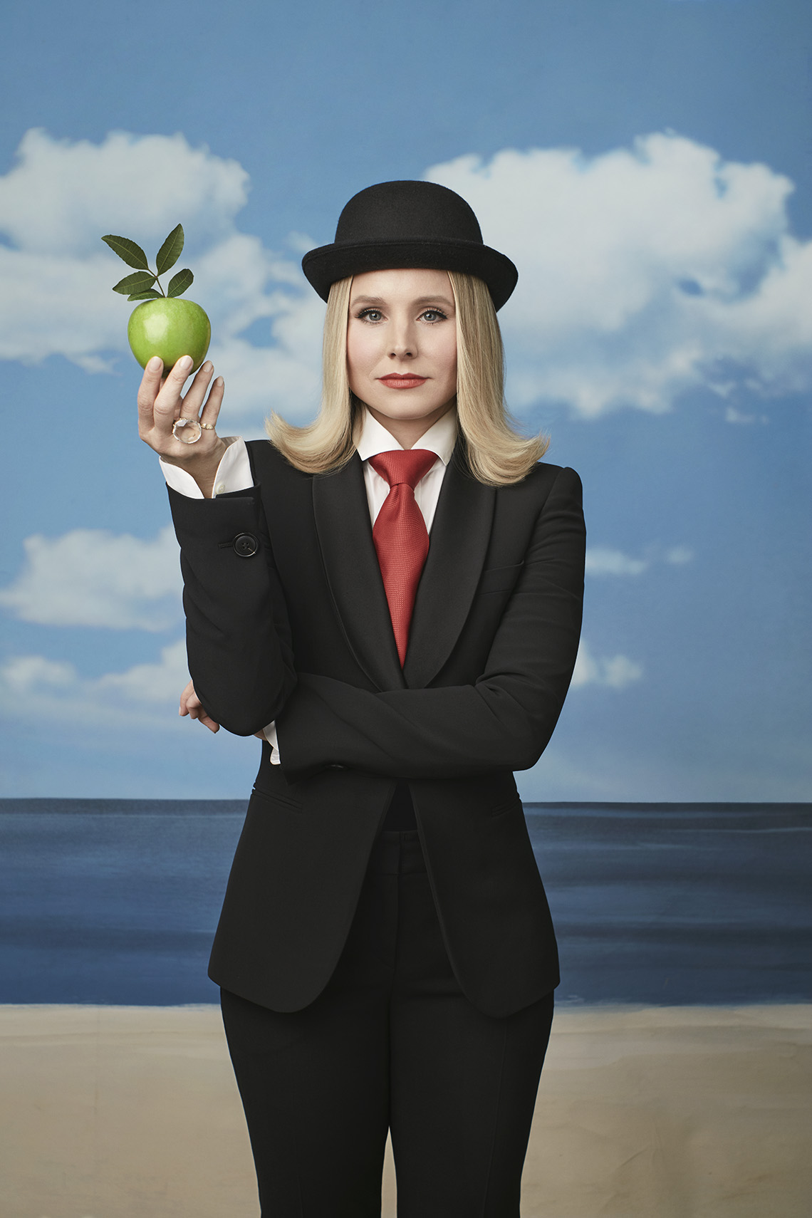 American_Airlines_Kristen_Bell_0277