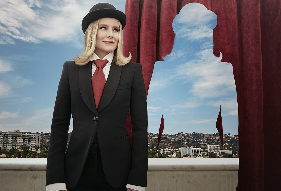 American_Airlines_Kristen_Bell_0396_Comp