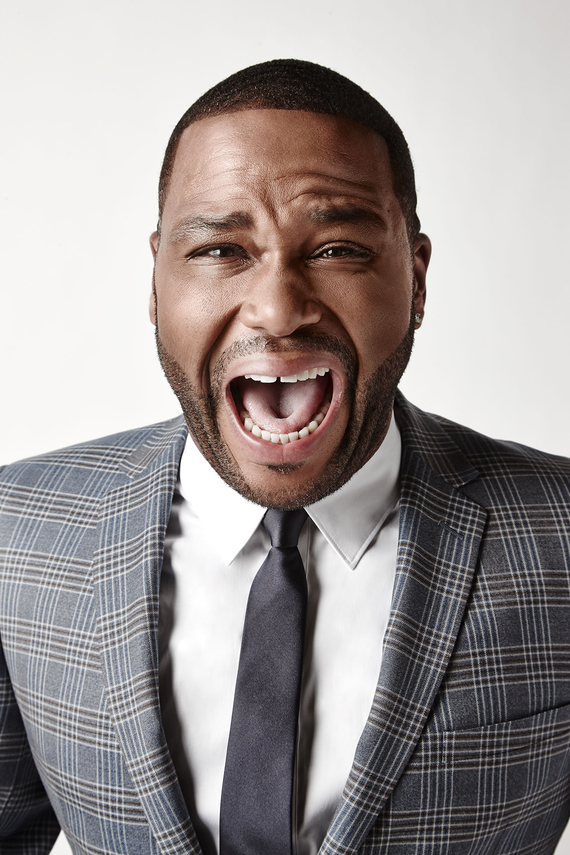 EMMY_Anthony_Anderson_SH02_0257