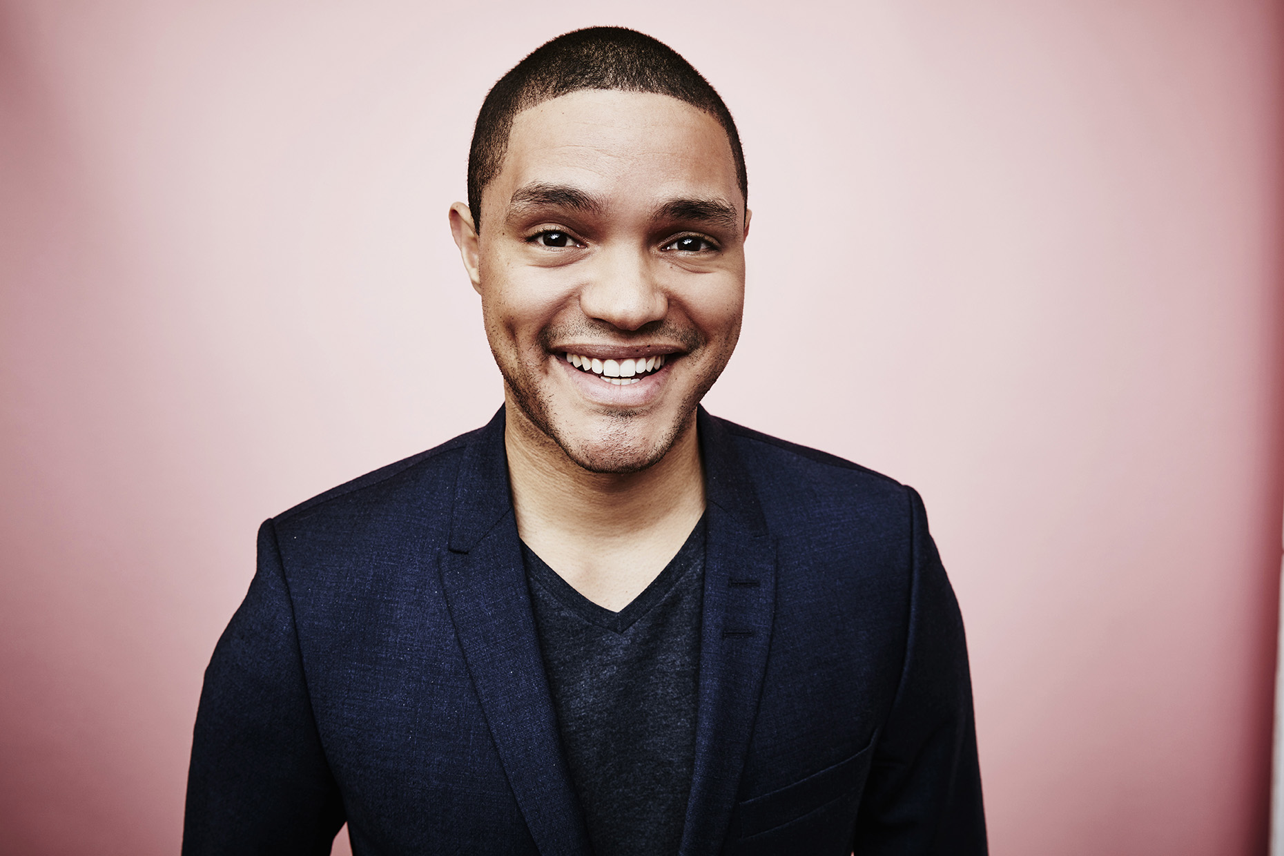 GETTY_TCA_Summer_2015_Trevor_Noah_1066