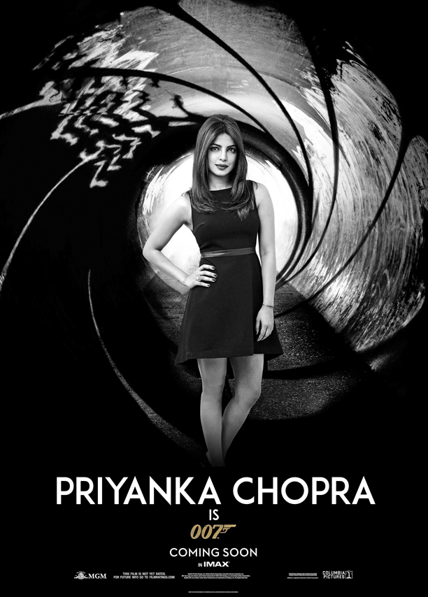 Priyanka-Chopra-Jane-Bond