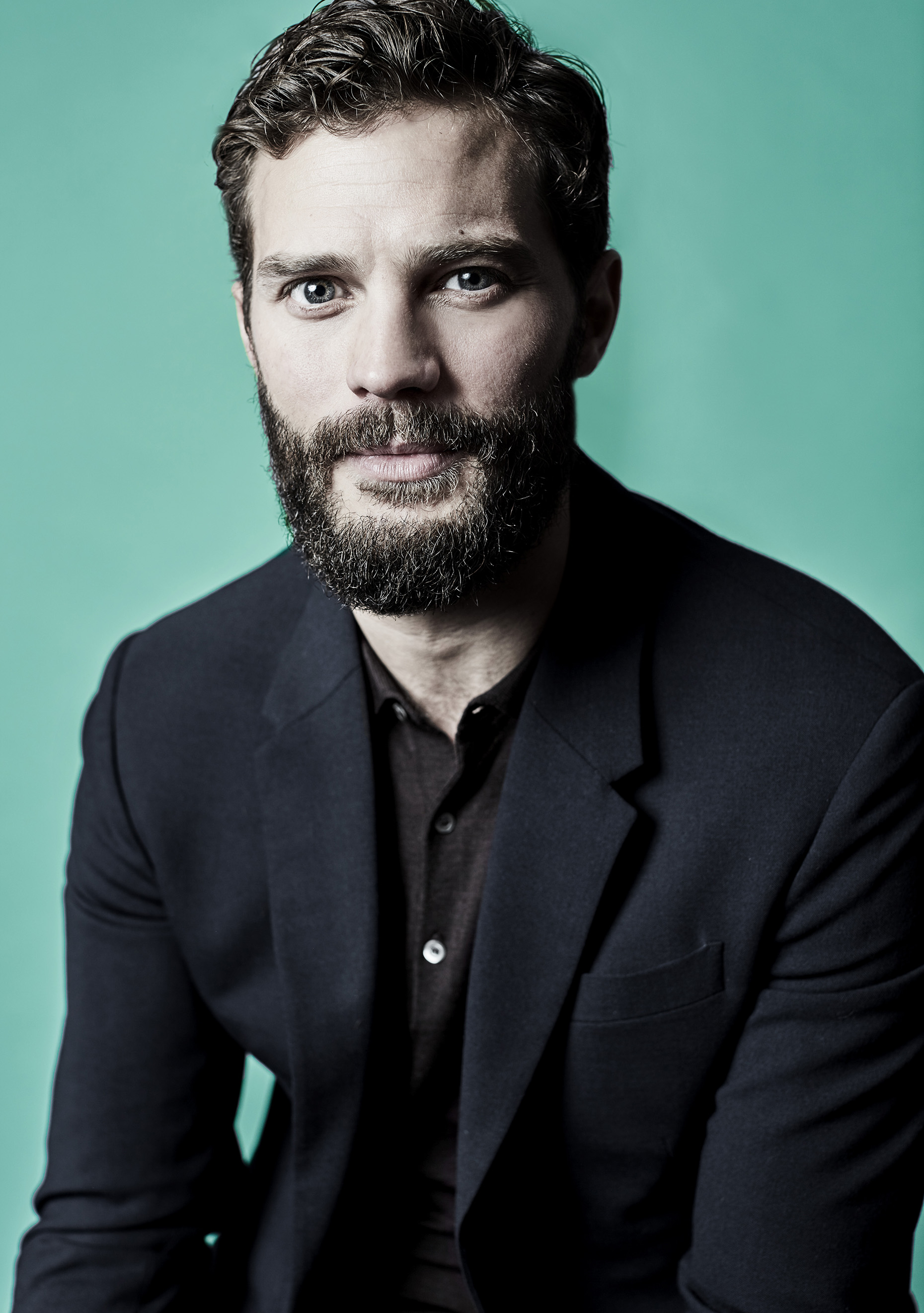 SAGAFTRAF_Jamie_Dornan_0127-Recovered