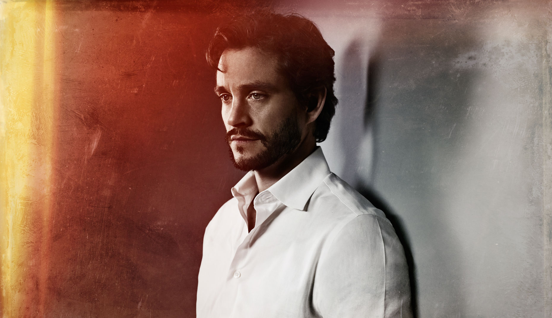 SAGF_Hugh_Dancy28701_v2web.jpg