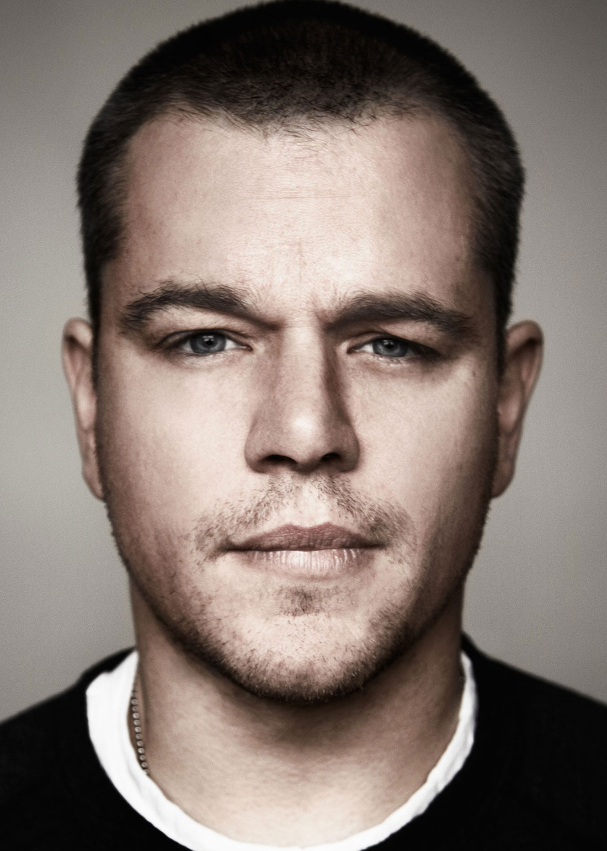 SAGF_Matt_Damon_006_v2
