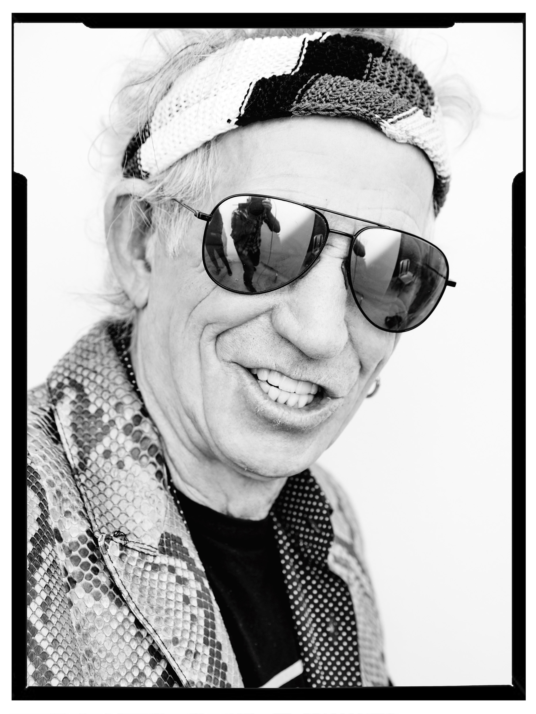 TIFF15_Keith_Richards_Under_The_Influence_18243